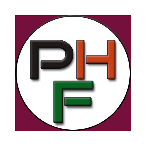 Montolit Topfrofile FPE03TP - Toprofilhoz gyémánt csiszoló profilkő