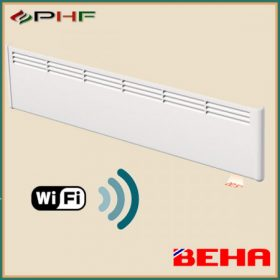 BEHA LV WIFI - 20 cm magas