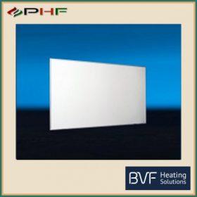 BVF INFRAPANELEK (normál)