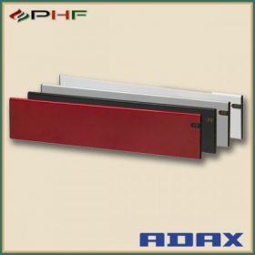 ADAX NEO NL - 20 cm magas