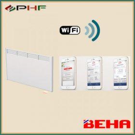 BEHA PV WIFI - 40 cm magas