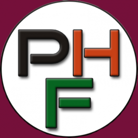 F129D fali + prog.termosztát