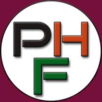 Noirot AXIOM 2000W - elektromos fűtőpanel, fehér vagy antracit