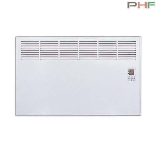 iVIGO EPK4570 1500W PRO fűtőpanel