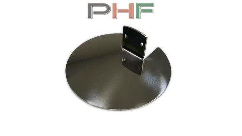 Climastar Smart tartóláb 50 cm vagy 100 cm panelhez