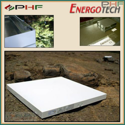 EnergoCasette ENC300 - 300W infrapanel