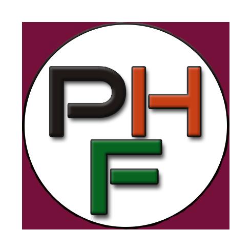 Noirot AXIOM 1000W - elektromos fűtőpanel, fehér vagy antracit