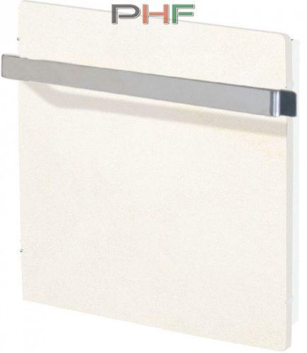 Climastar Smart – törölközőszárító kar - 5 vagy 8 cm mély, álló vagy vízszintes panelhez