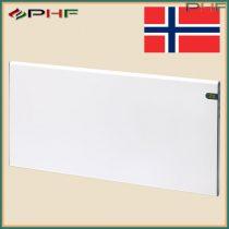 ADAX NEO NP 04 400W norvég fűtőpanel, több színben választhatóan