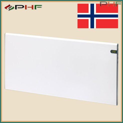ADAX NEO NP 10 1000W norvég fűtőpanel, több színben