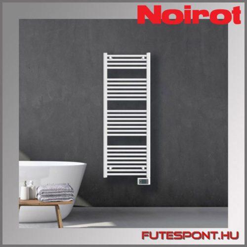 Noirot Oleron 750W - elektromos törölközőszárító programtermosztáttal