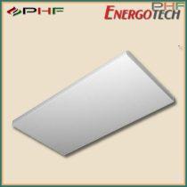 EnergoCasette ENC600 - 600W infrapanel
