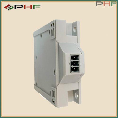 BVF 24-P termosztát vevőegység infrapanel vezérléséhez