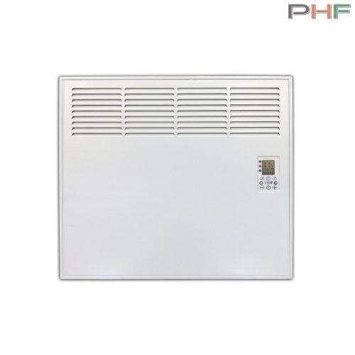 iVIGO EPK4550 500W PRO fűtőpanel