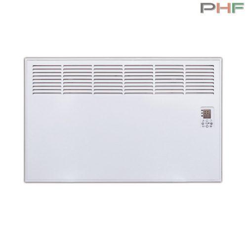 iVIGO EPK4570 1000W PRO fűtőpanel
