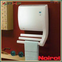 Noirot CORELIA 1000/2000W elektromos törölközőszárító