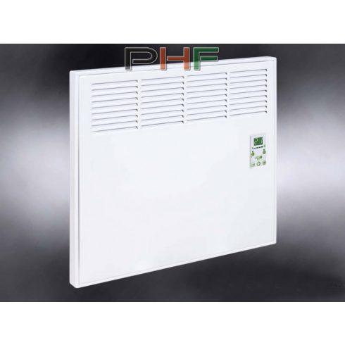 VIGO Digital  1000W - mobil elektromos konvektor, fehér