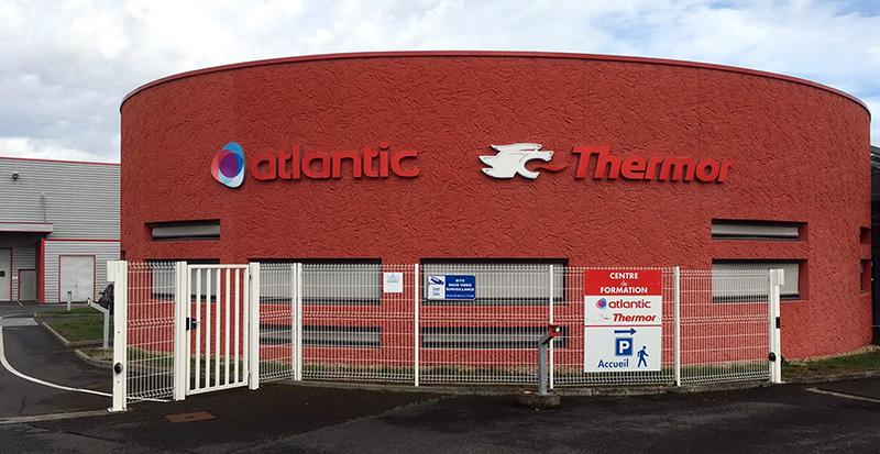 Atlantic fűtőtestek, elektromos könvektorok, fűtőpanelek, radiátorok