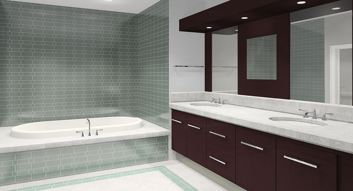 fürdőszobai fűtések