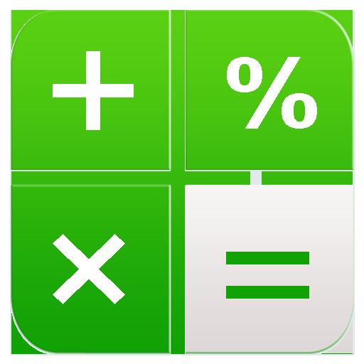 teljesítmény kalkulátor