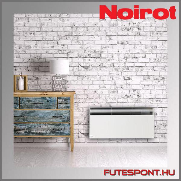Noirot Spot_D fűtőpanel